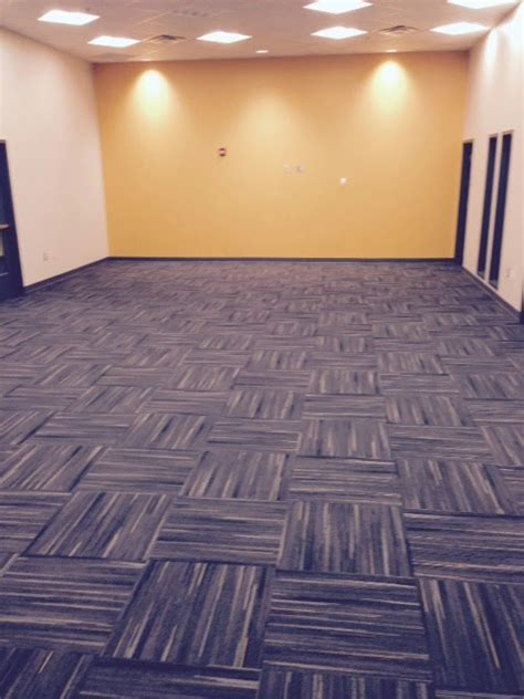 office carpet tiles  dubai carpet tiles supplier