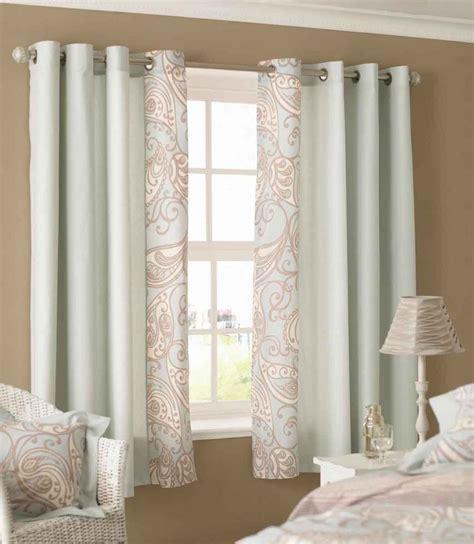 Bedroom window curtains decobizz com