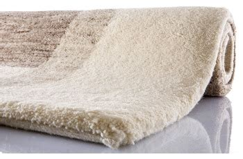 teppich naturmaterial teppich naturmaterial haus planen