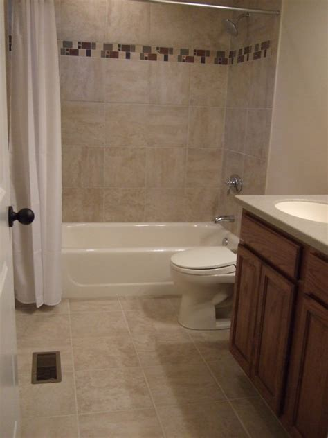 1970s bathroom remodel 1970 s bathroom remodel modern bathroom raleigh by
