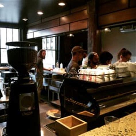 ls and shades winston salem nc krankies 89 foton kaffe te downtown winston