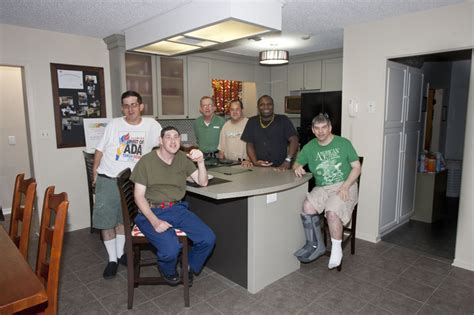 arc gateway residential services providing supported