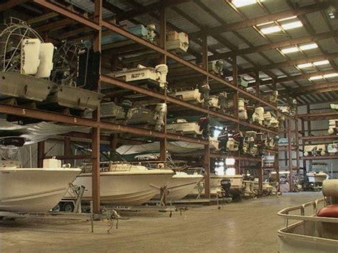 cedar key boat rentals cedar key boat storage repairs at cedar key marina