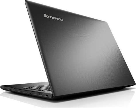 Lenovo 920m lenovo ideapad 100 15ibd i5 5200u 4gb 500gb geforce 920m w10 skroutz gr