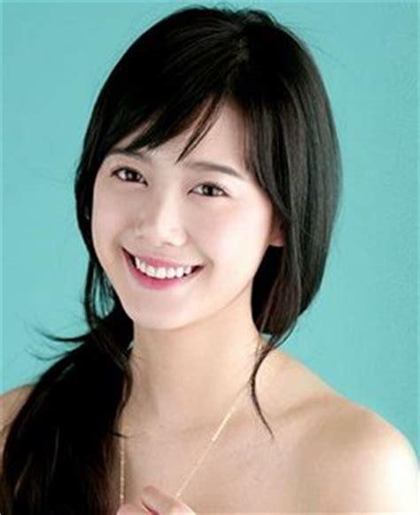 Video Foto Ku Hye Sun | foto ku hye sun kembang pete