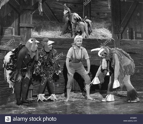 by the light of the silvery moon 1953 imdb by the light of the silvery moon 1953 warner film musical