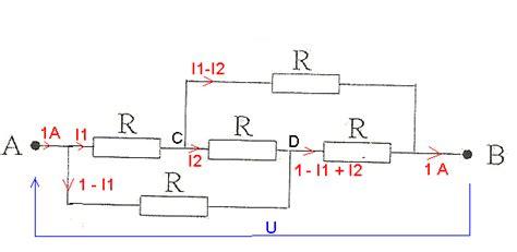 transistor merk hanaya transistor hanaya 28 images marsonotv modifikasi universal power suply pada toshiba 32pb10e