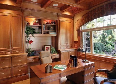 Custom Built Office Furniture Home Design Ideas Custom Office Furniture Design