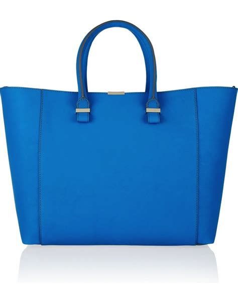 Bags And Bubbly With The Bag Snob by Gift Guide