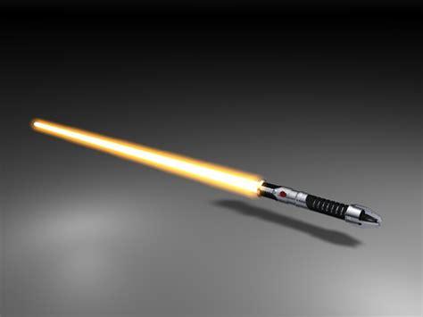 Light Sword by Light Sword By Made4christ 3docean
