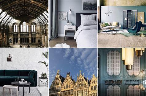 Industrial Design Instagram Accounts | our top 6 best interiors instagram accounts you must