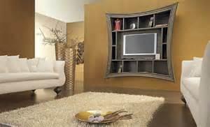 tv ideas for living room decorating around a tv 6 inspiring ideas first
