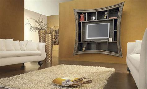 tv wall decoration for living room decorating around a tv 6 inspiring ideas first