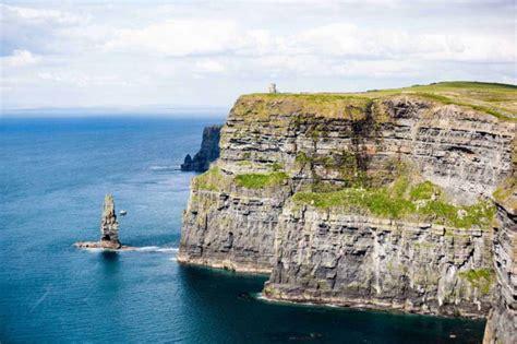 best of ireland best of ireland tour dublin ulster belfast more zicasso