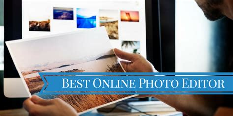 best photo editor free 5 best and free photo editor