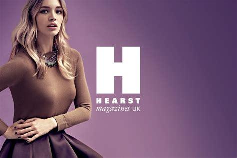 hearst magazine customer service contact us hearst ukhearst uk pdf