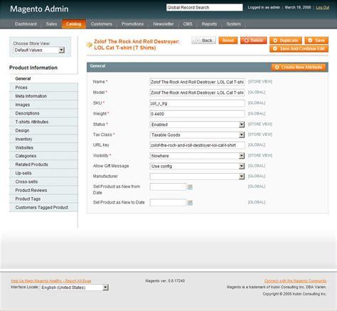 magento layout xml base url magento burnley development nelson design colne