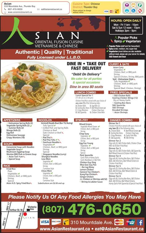 cuisine pour diab騁ique type 2 cuisine type awesome japanese food cuisine type b min