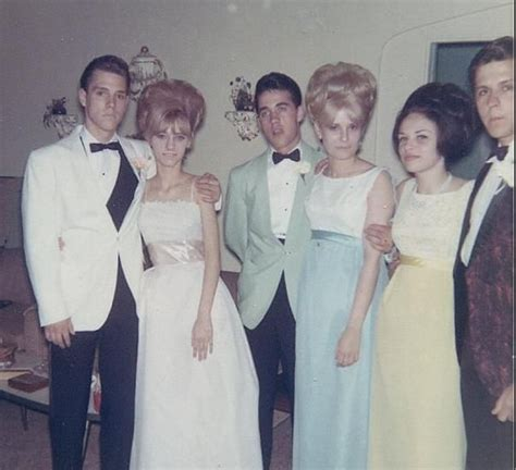 prom hair style of the 70 s 60s prom hair 1960 s fashion and culture pinterest