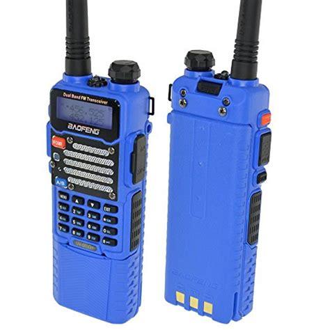 Sale Battery Baofeng Uv 66 baofeng green uv 5r v2 w 3800mah e end 5 24 2020 5 18 pm
