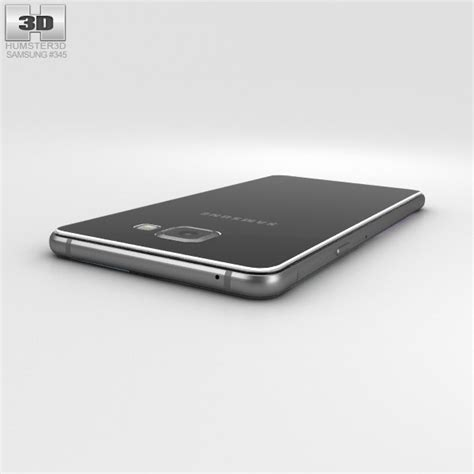 Samsung A5 2015 Margadana 2 Custom samsung galaxy a5 2016 black 3d model humster3d