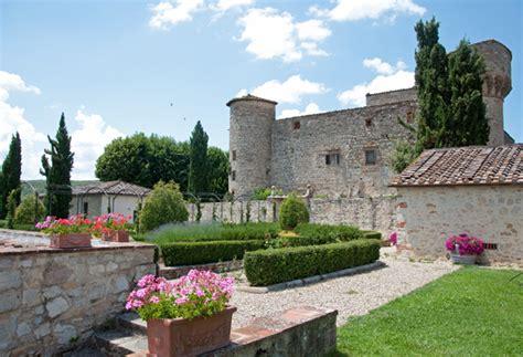 text emcom castello tuscany italy 187 go erin go go erin go