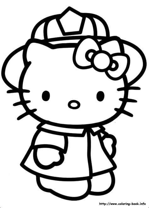 imagenes hello kitty blanco y negro hello kitty kolorowanki czas dzieci