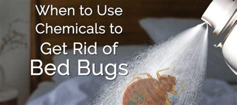 chemicals to kill bed bugs erdye s blog erdye s pest control
