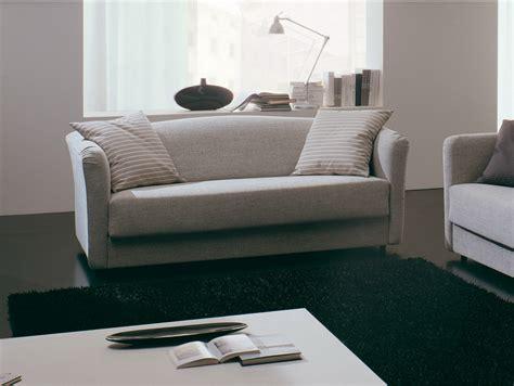 Sofabed Valentino 1 convertible sofa bed valentino by bodema design danilo