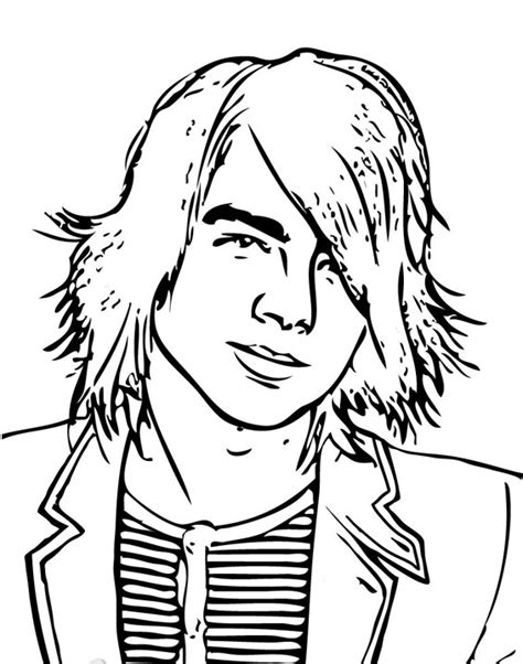 C Rock Coloring Sheets Archives Drmo Lovatp Coloring Pages Printable