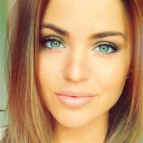 Make Up Tips For Summer by 2014 Summer Makeup Trends Pretty Designs