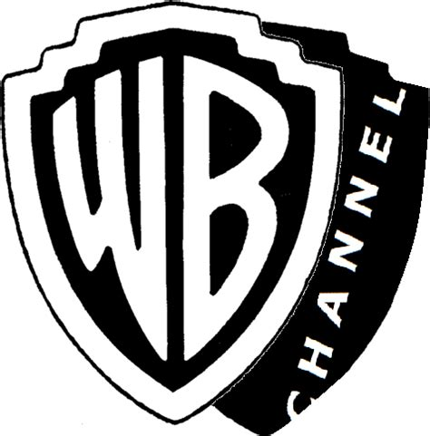 Bros Chnel 2 image warner bros channel 99 png logos wiki