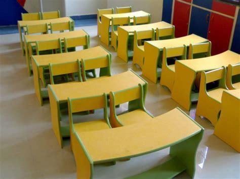 Furniture Design School Jumply Co