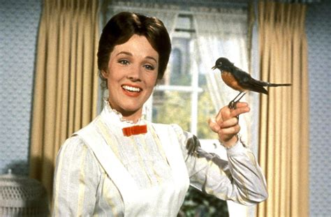 mary poppins the the entertainment junkie short takes dead ringers mary poppins and more