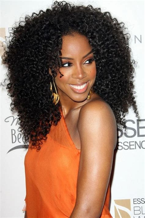 Sew In Hairstyles For Black Women 2014 | 2013 spring summer hairstyles and hair trends for black