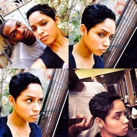 ravaughn hairstyles ravaughn brown hairstyles www imgkid com the image kid