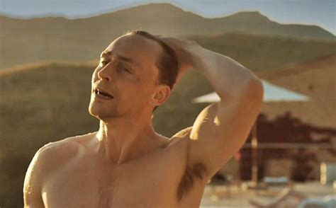 BBC's The Night Manager creates SURGE in bookings to