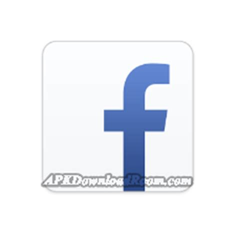 fb lite full version apk download android games apk data