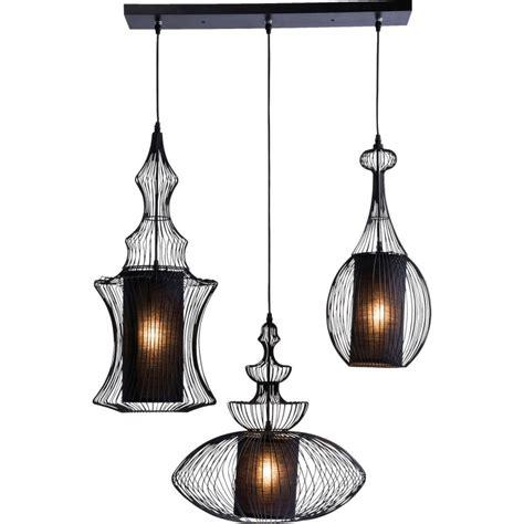 lustre ethnique lustre ethnique swing iron kare design