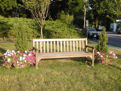 buy outdoor bench buy a bench 28 images best place to buy a weight bench