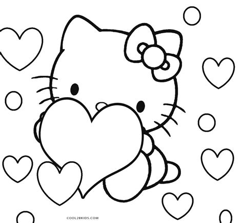 free hello coloring pages free printable hello coloring pages for pages