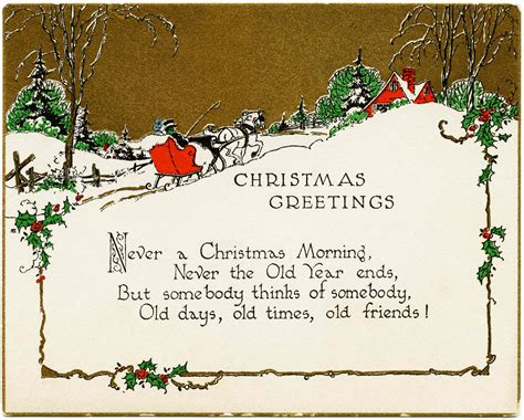 christmas wishes messages with images messages for christmas