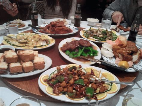 new year food uk cheap food ideas for new year celebrations