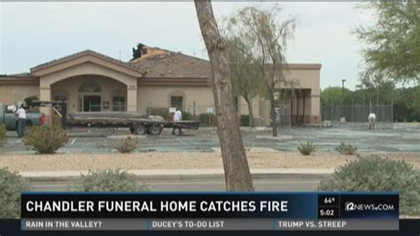 chandler funeral home catches 12news
