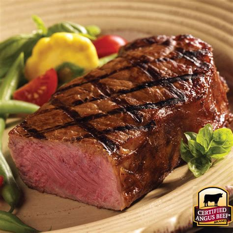 protein 6 oz steak steaks home delivery five home foods