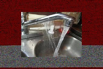 Superior Kitchen Faucets At Plumbing Supply Stores   superior kitchen faucets at plumbing supply stores