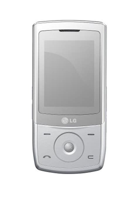 Billig Smartphone Ohne Vertrag 233 by Samsung Touchscreen Handy Ohne Vertrag G 252 Nstig Sho