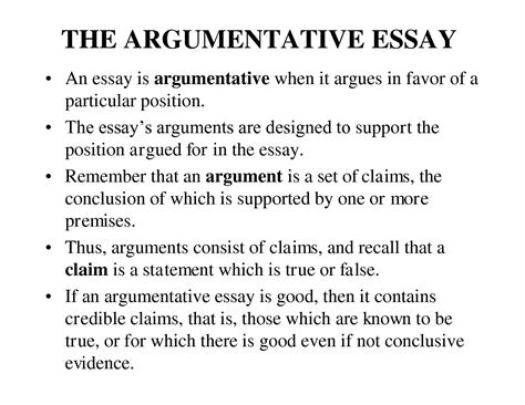 Conclusions Paper Writing by Argumentative Essay Conclusion Exle World Of Exle