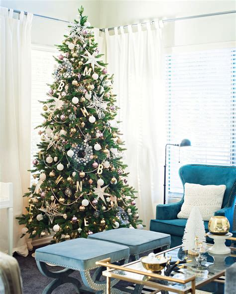 collection christmas tree store rochester ny pictures