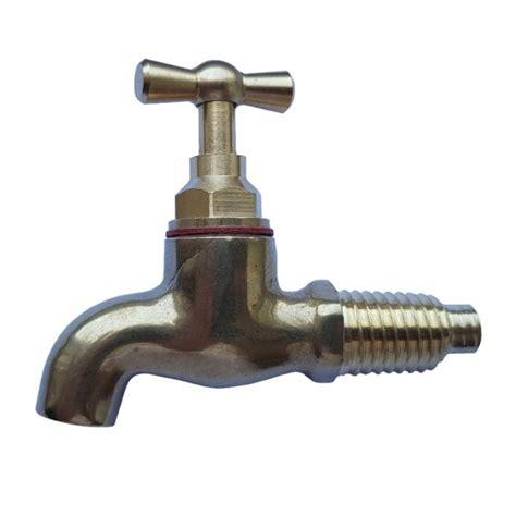 rubinetto in ottone per botte in legno nella categoria